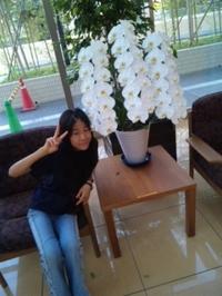 100919_160555_ed