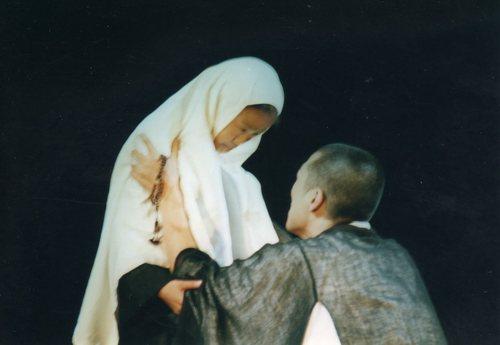 2002一遍聖絵