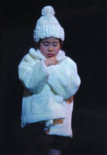 2007紫陽花KABUKi