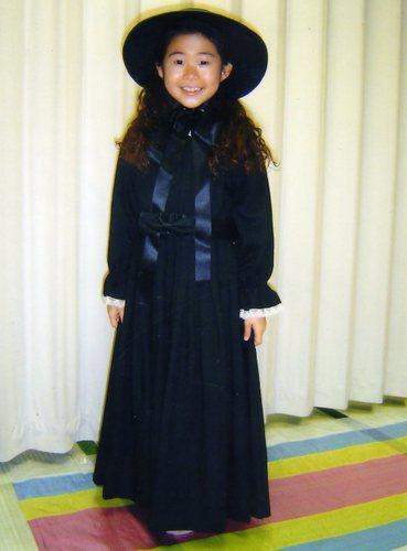 2005レ・ミゼラブル